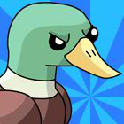 avatar for greendogak