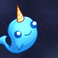 avatar for crACky6