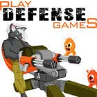avatar for PlayDefenseGames