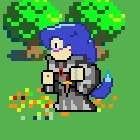 avatar for Aquafox717