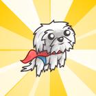 avatar for evev3