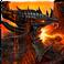 avatar for CodyT27