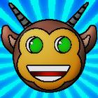 avatar for satyre