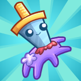avatar for HoneyBadger1200