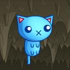 avatar for firetail11