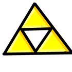 avatar for Hkowalski42