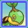 avatar for megaman191