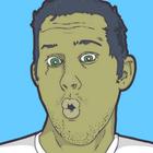 avatar for yellowbouncyball