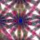 avatar for victordavidfdas