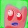 avatar for ovazi