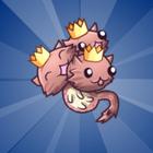 avatar for actzn