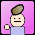 avatar for SunHere