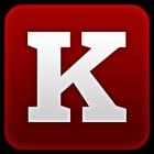 avatar for DaMasterGamer