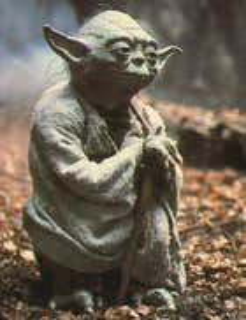 avatar for Yoda329