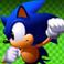 avatar for EBM9000