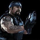 avatar for zipster522