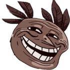 avatar for blackhwk2012
