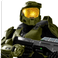 avatar for jamc11