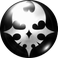 avatar for supermario16