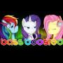 avatar for Stickbook