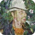 avatar for wurmspawn