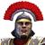 avatar for nerfnut96