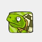 avatar for mupsis