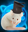avatar for hacksagon