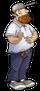 avatar for misterwrite