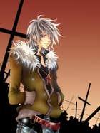 avatar for Skylar345