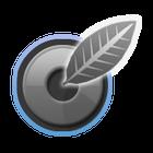 avatar for tinyutopia
