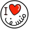 avatar for mrwowman