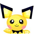 avatar for 78210