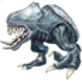 avatar for Zacklightstrike