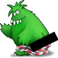 avatar for rotciv01