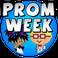 avatar for PromWeekPlaya