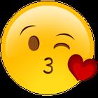 avatar for Cirkulis