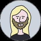 avatar for RadBrad64