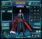 avatar for Daedreem