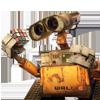 avatar for alik_ntu