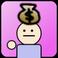 avatar for Rhodane