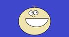 avatar for kawala4657