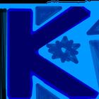 avatar for kewcrew