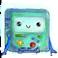 avatar for armyninja808