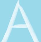 avatar for AntiAirAircraft