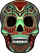avatar for DanielBarajas