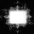 avatar for Azrift