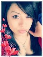 avatar for Ameliatohot152