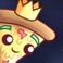 avatar for Elvidur