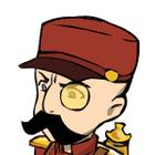 avatar for dabenax